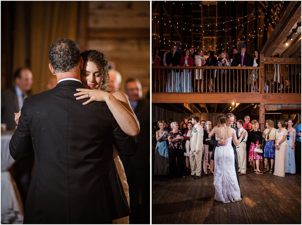 misty_farms_wedding_ann_arbor_0196.jpg