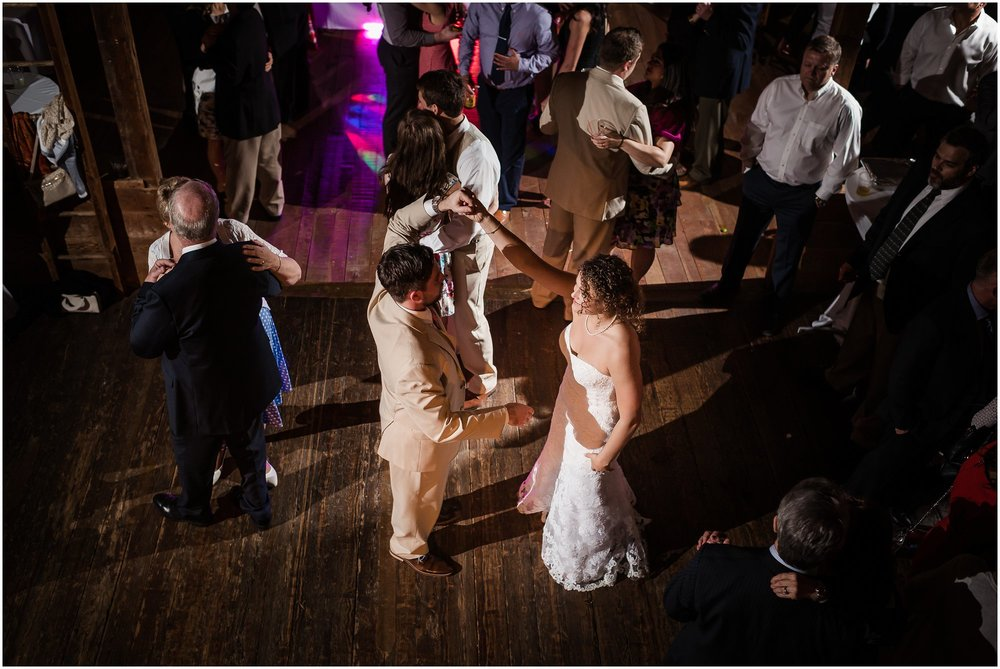 misty_farms_wedding_ann_arbor_0198.jpg