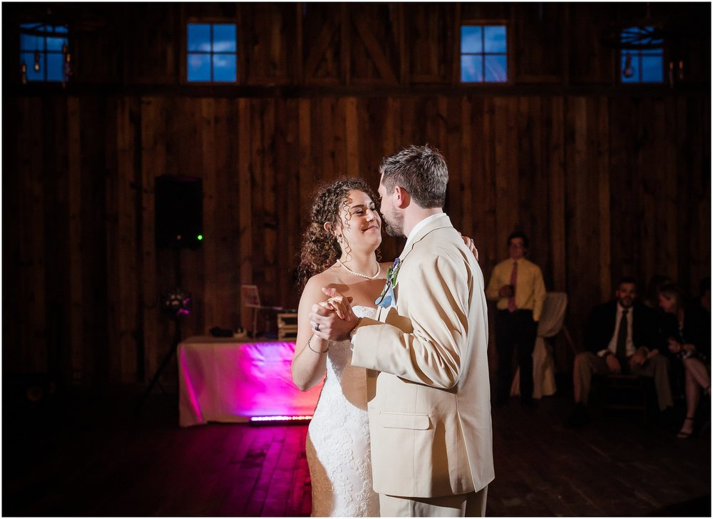 misty_farms_wedding_ann_arbor_0201.jpg