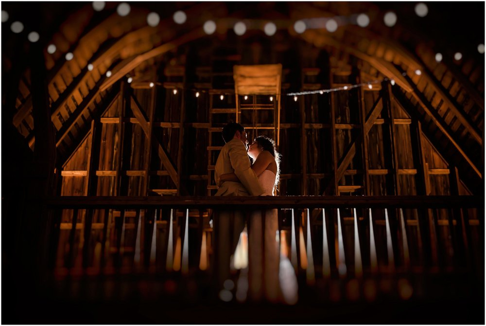misty_farms_wedding_ann_arbor_0208.jpg