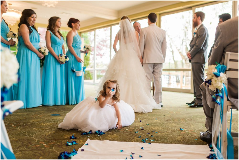 bay_pointe_country_club_bloomfield_hills_wedding_0280.jpg