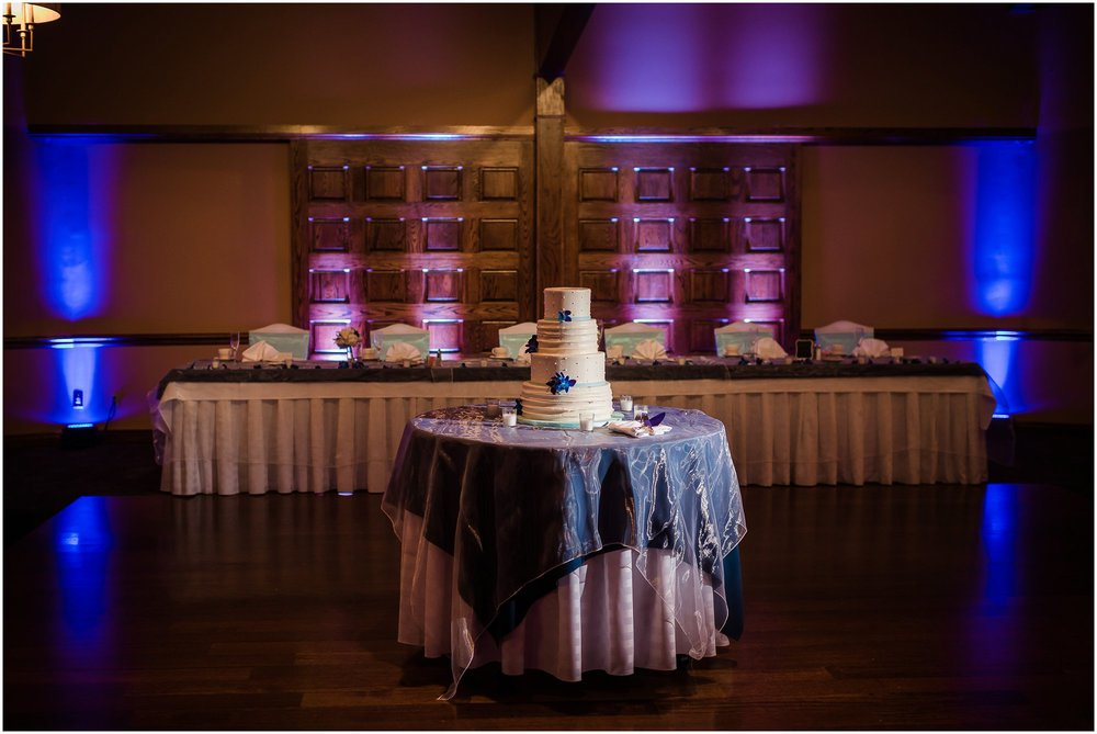 bay_pointe_country_club_bloomfield_hills_wedding_0284.jpg