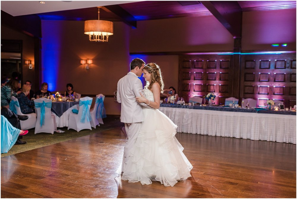 bay_pointe_country_club_bloomfield_hills_wedding_0292.jpg