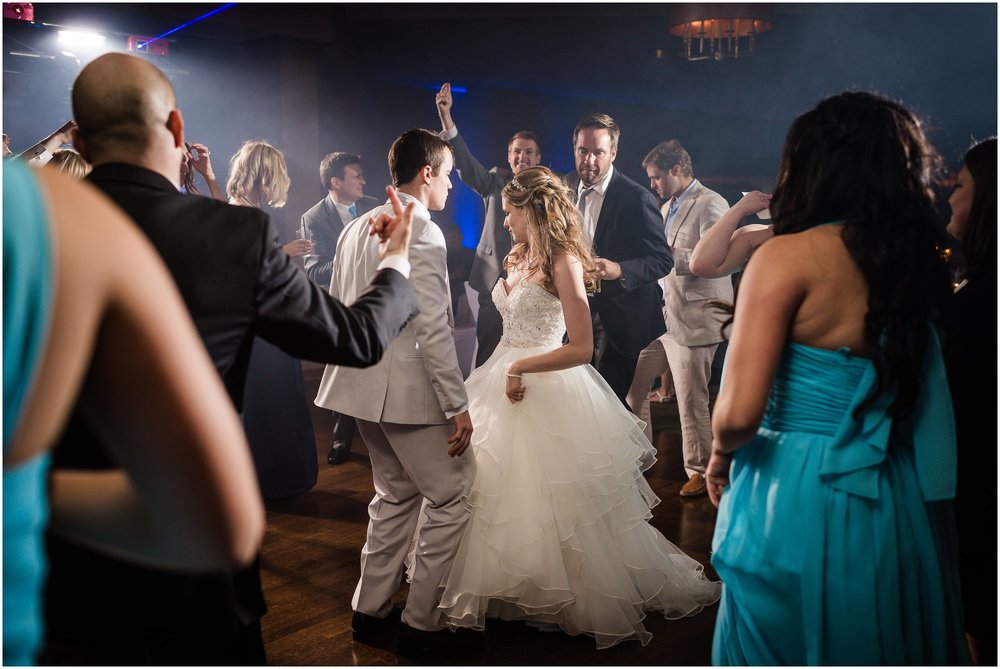 bay_pointe_country_club_bloomfield_hills_wedding_0298.jpg
