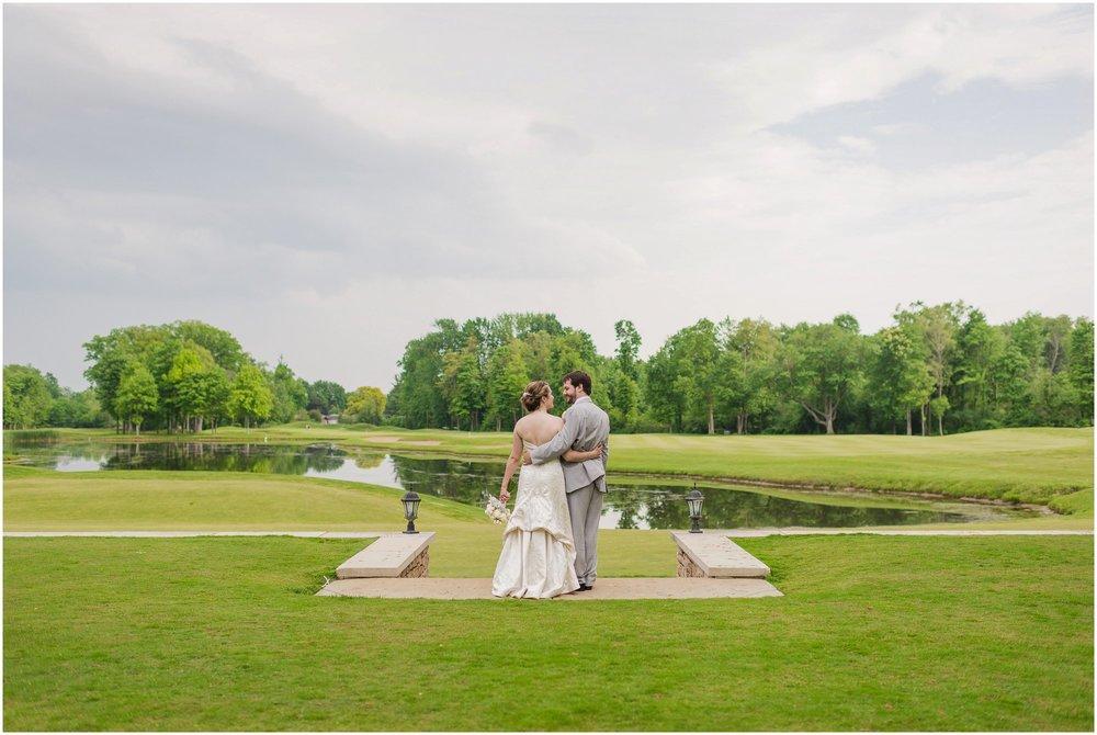 Cherry_Creek_Golf_Club_wedding_0476.jpg