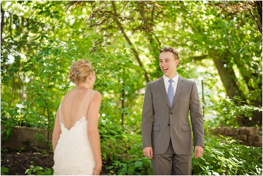 Michigan_backyard_wedding_0605.jpg