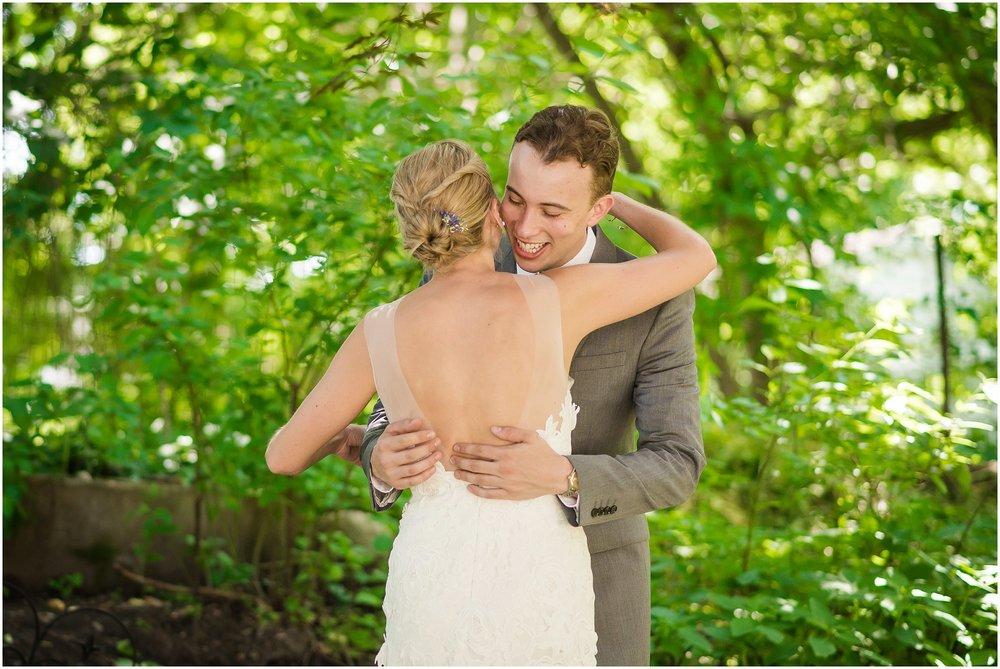 Michigan_backyard_wedding_0606.jpg