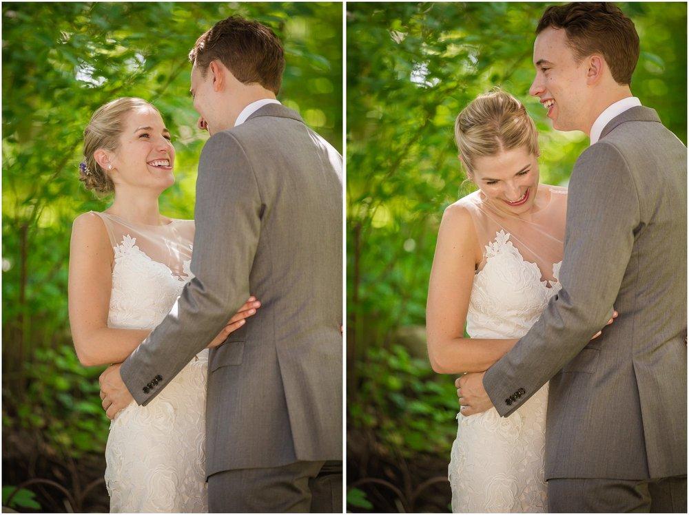 Michigan_backyard_wedding_0607.jpg