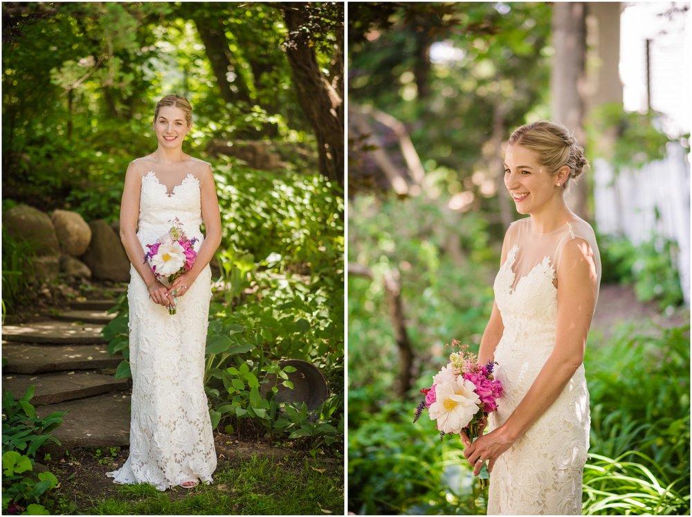Michigan_backyard_wedding_0609.jpg