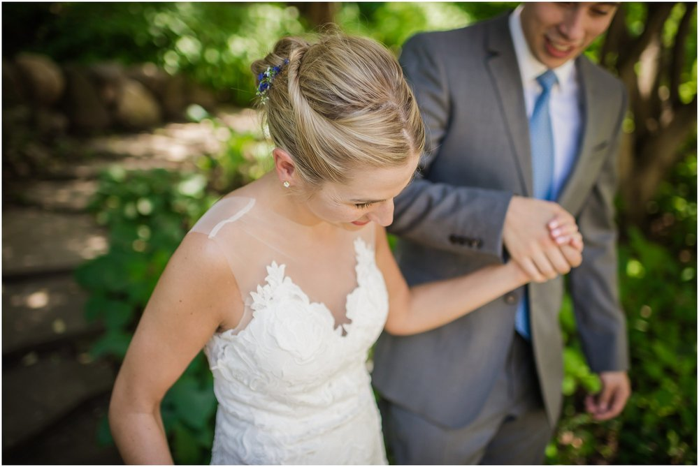 Michigan_backyard_wedding_0611.jpg