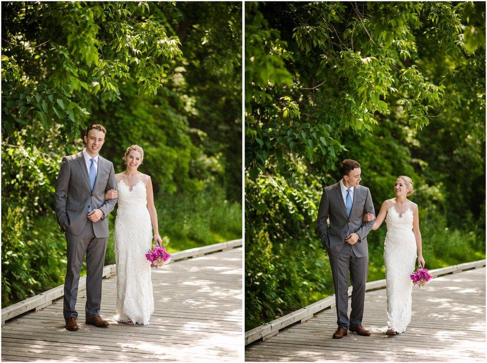 Michigan_backyard_wedding_0613.jpg