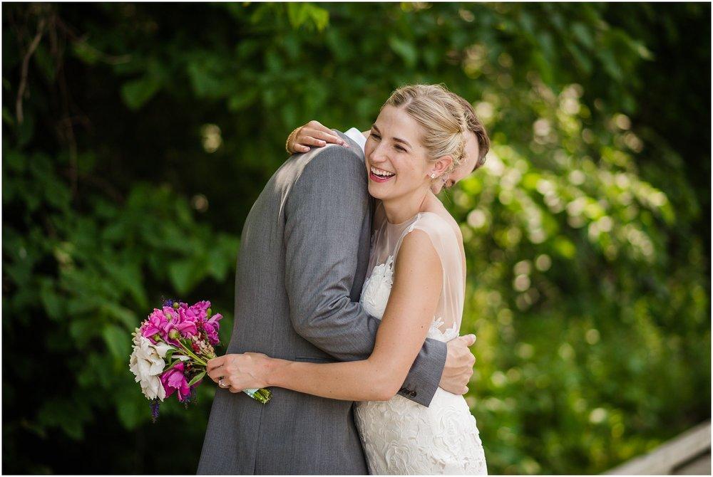 Michigan_backyard_wedding_0614.jpg