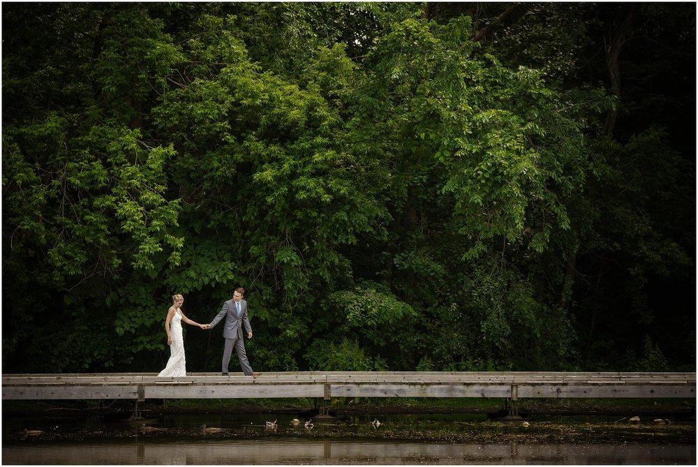 Michigan_backyard_wedding_0615.jpg