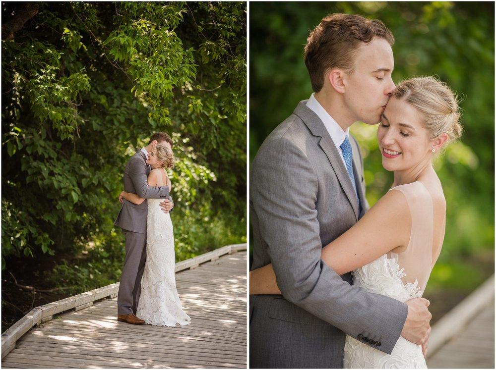 Michigan_backyard_wedding_0616.jpg