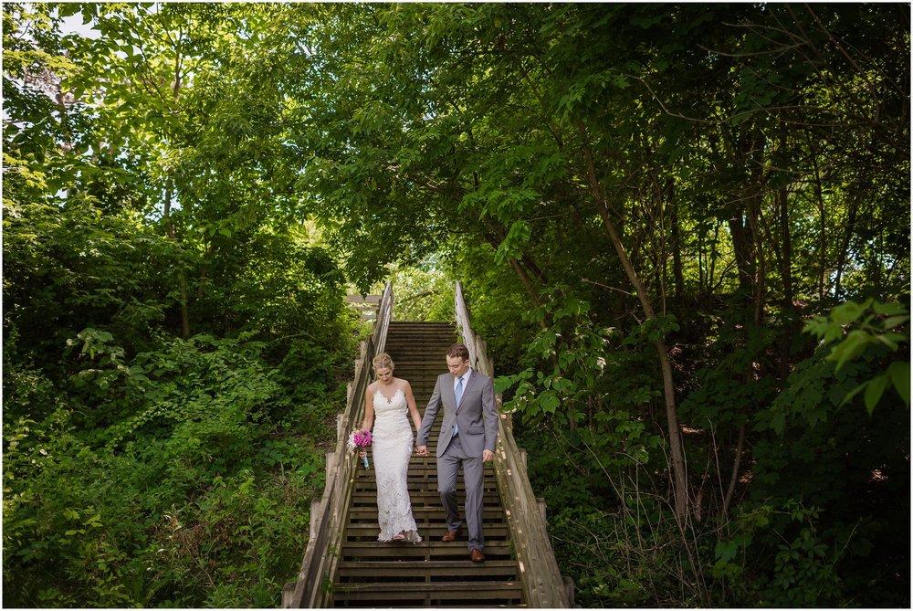 Michigan_backyard_wedding_0622.jpg
