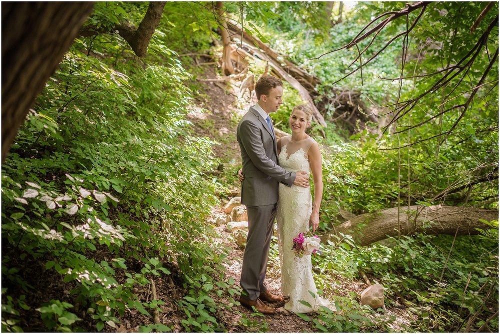 Michigan_backyard_wedding_0621.jpg