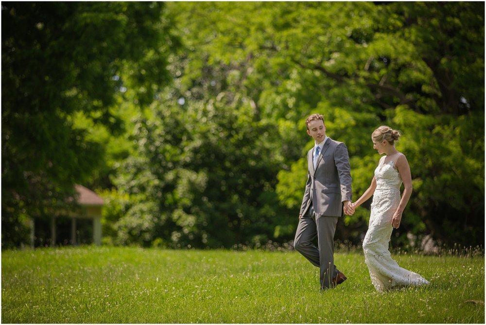 Michigan_backyard_wedding_0624.jpg