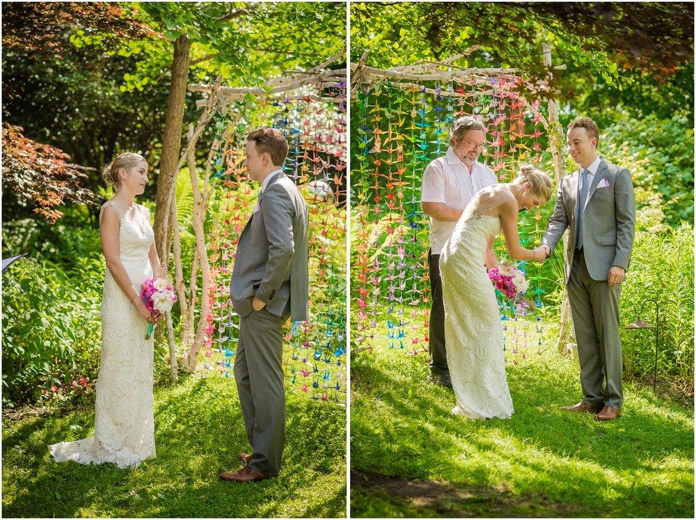 Michigan_backyard_wedding_0629.jpg