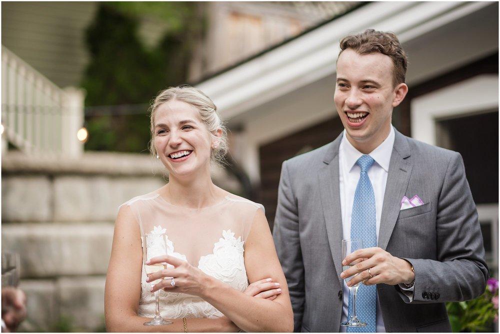 Michigan_backyard_wedding_0635.jpg