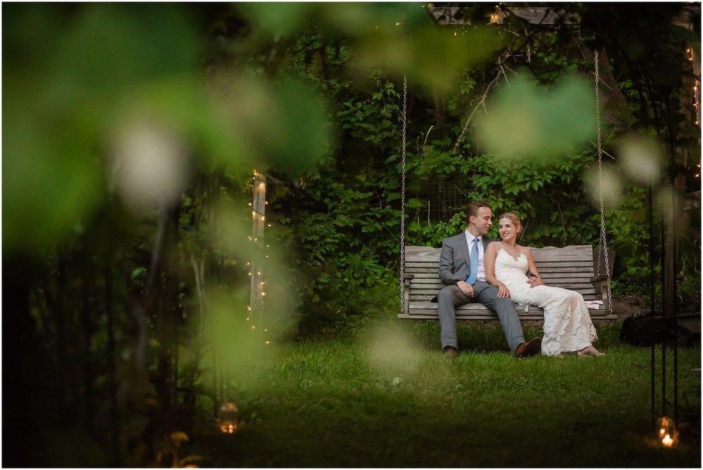 Michigan_backyard_wedding_0638.jpg