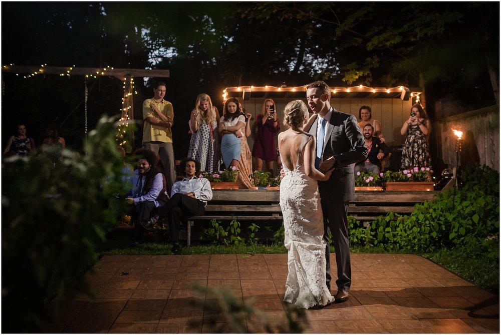 Michigan_backyard_wedding_0639.jpg