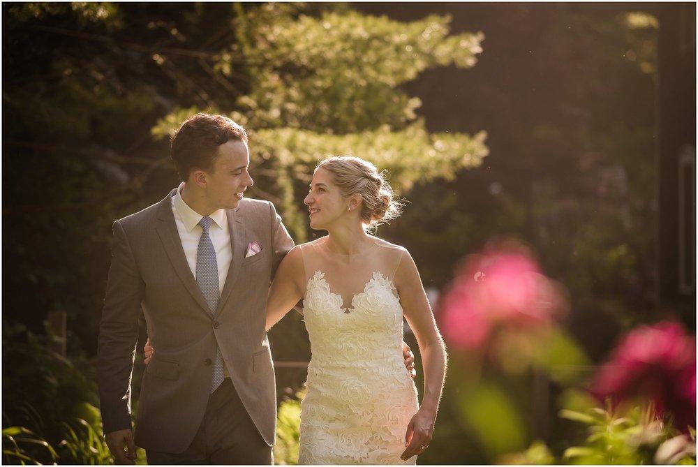 Michigan_backyard_wedding_0645.jpg