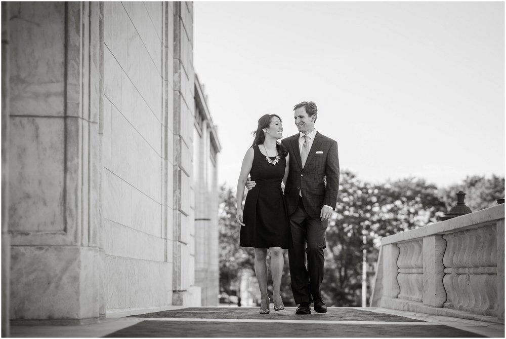 downtown_detroit_engagement_session_0650.jpg