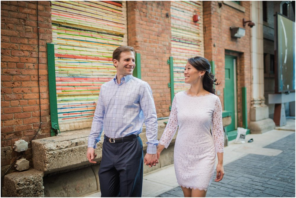 downtown_detroit_engagement_session_0651.jpg