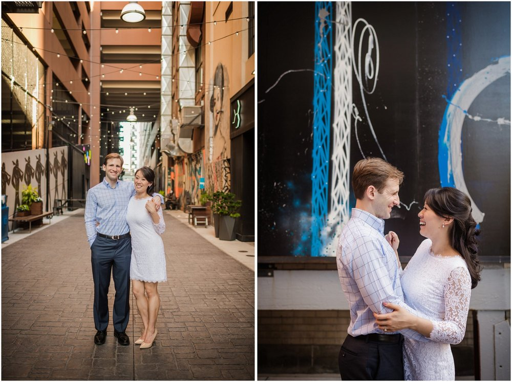 downtown_detroit_engagement_session_0652.jpg