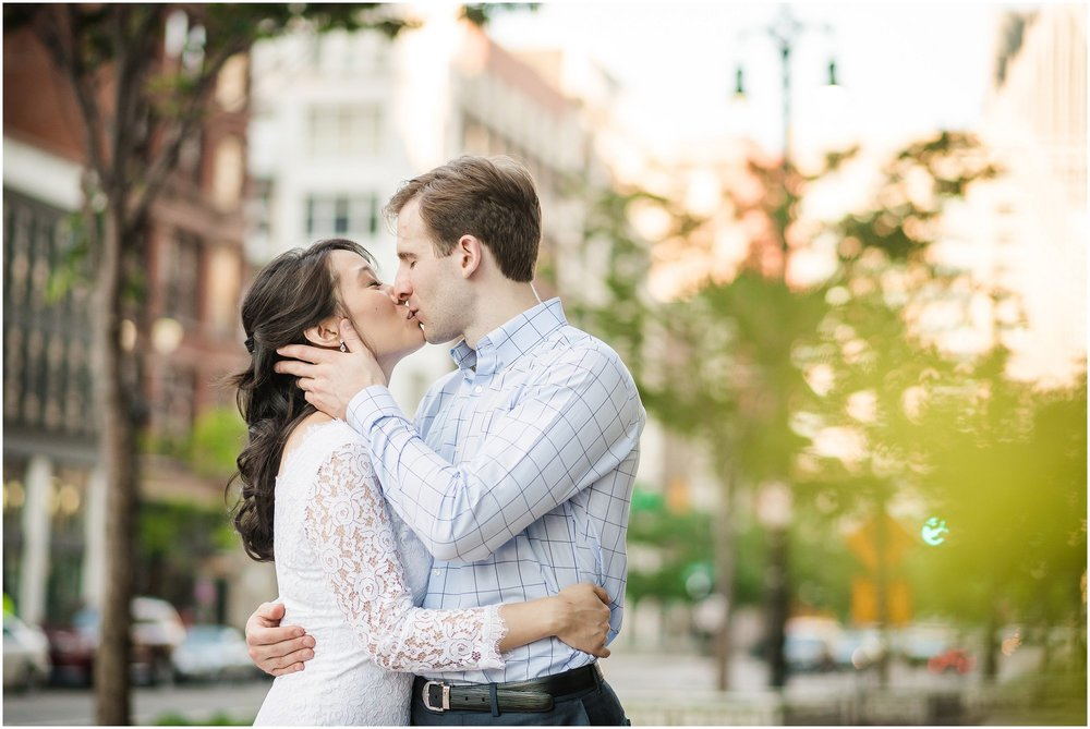 downtown_detroit_engagement_session_0655.jpg