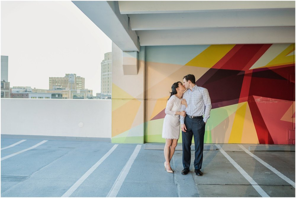 downtown_detroit_engagement_session_0657.jpg