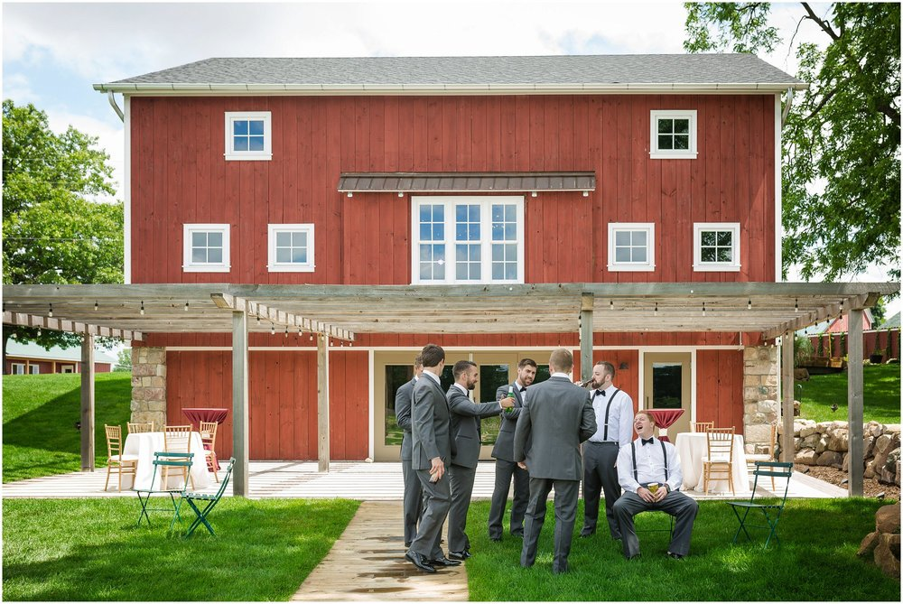 cornman-farms-wedding-michigan-barn-wedding_0947.jpg