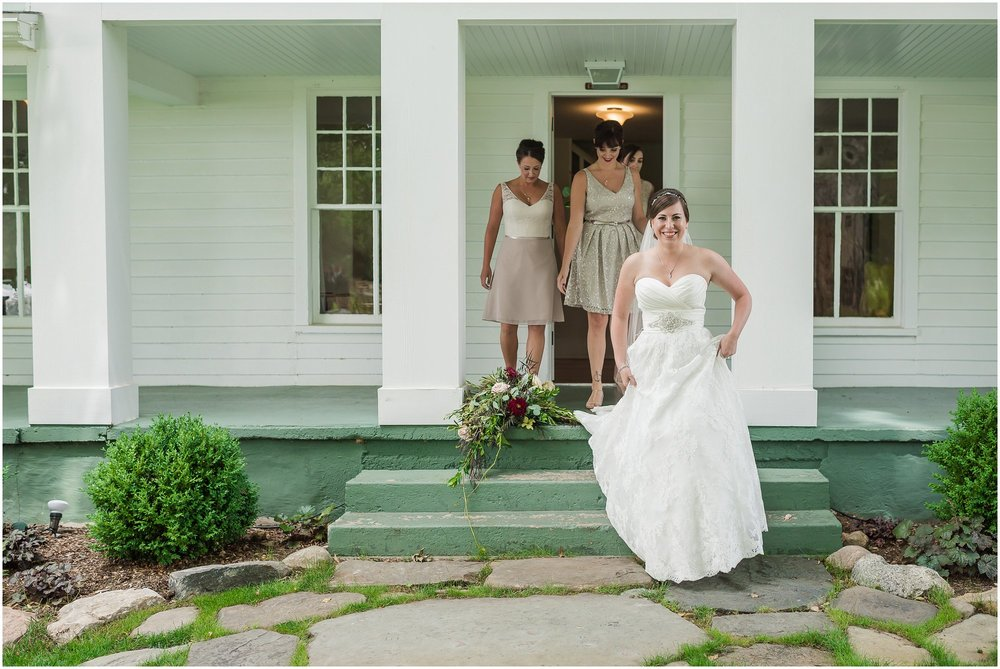cornman-farms-wedding-michigan-barn-wedding_0948.jpg
