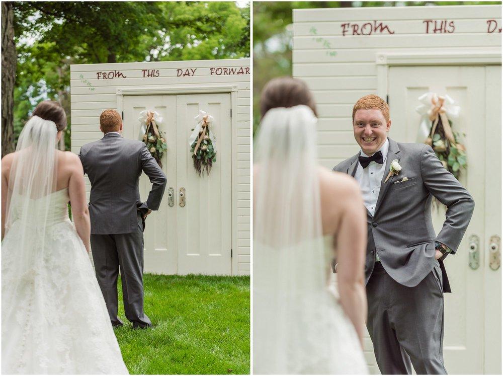 cornman-farms-wedding-michigan-barn-wedding_0949.jpg
