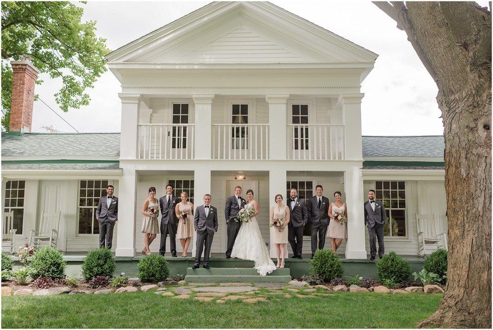 cornman-farms-wedding-michigan-barn-wedding_0951.jpg