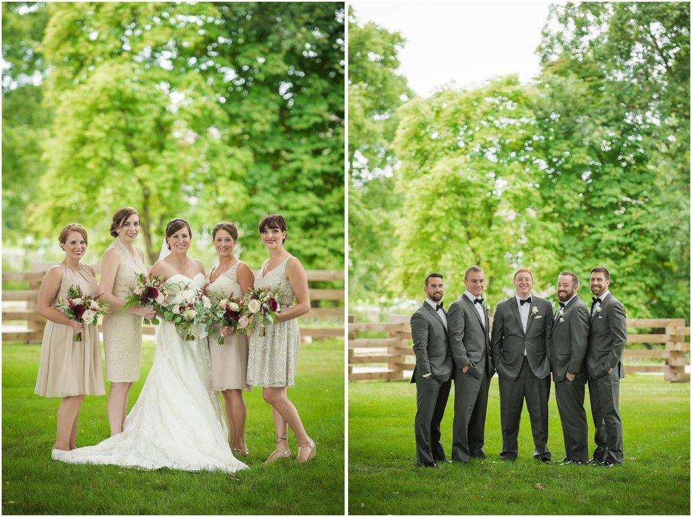 cornman-farms-wedding-michigan-barn-wedding_0952.jpg