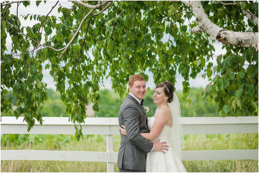 cornman-farms-wedding-michigan-barn-wedding_0957.jpg