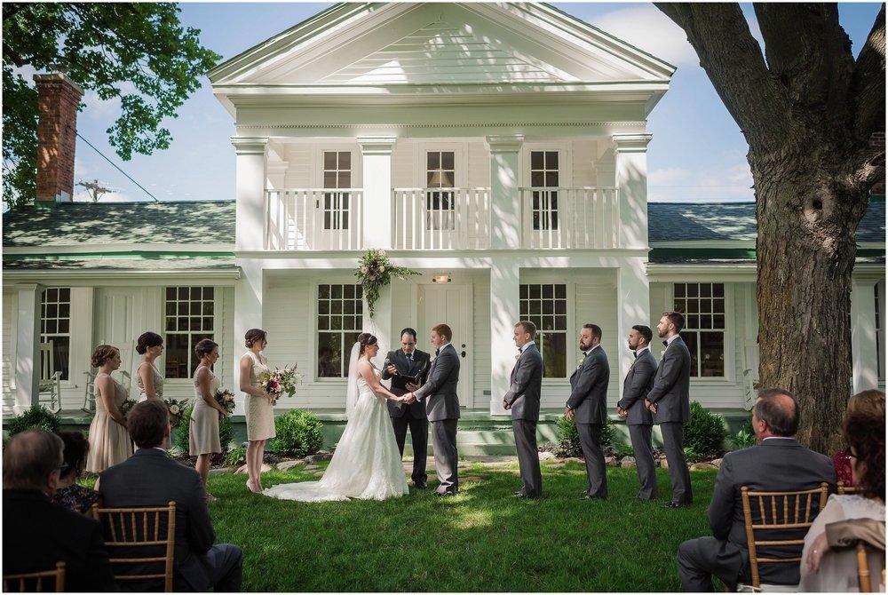 cornman-farms-wedding-michigan-barn-wedding_0969.jpg