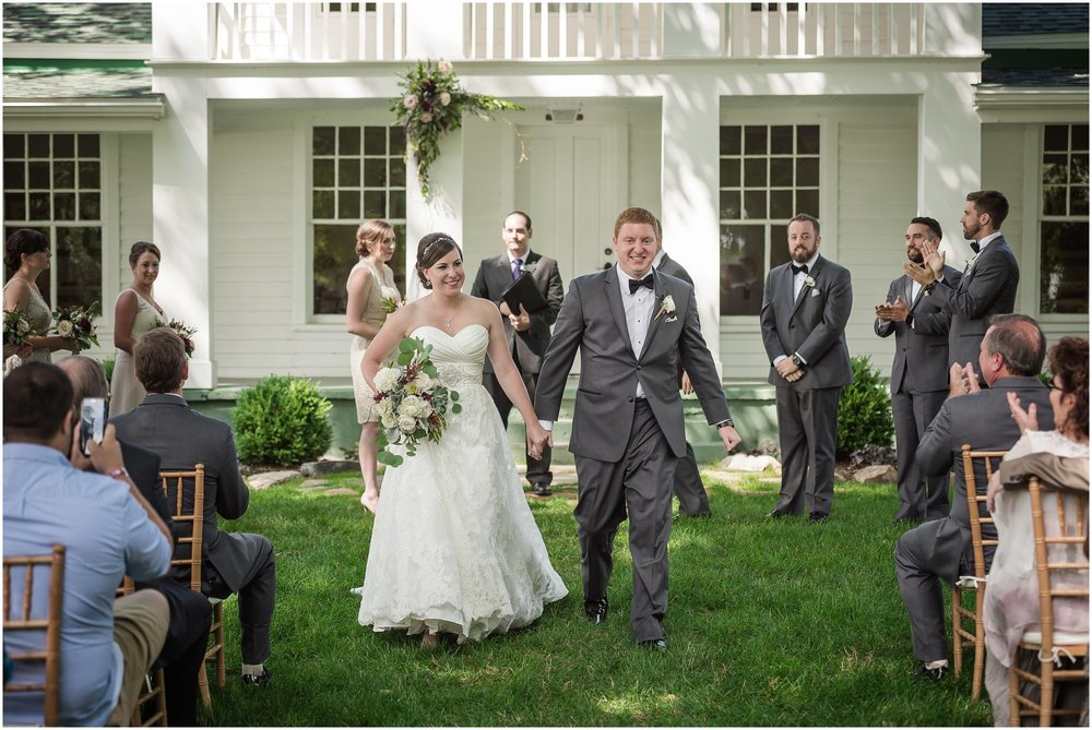 cornman-farms-wedding-michigan-barn-wedding_0971.jpg