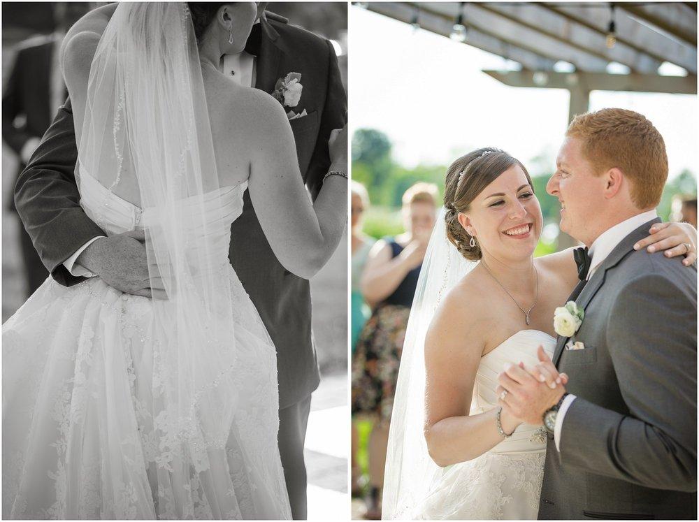 cornman-farms-wedding-michigan-barn-wedding_0985.jpg