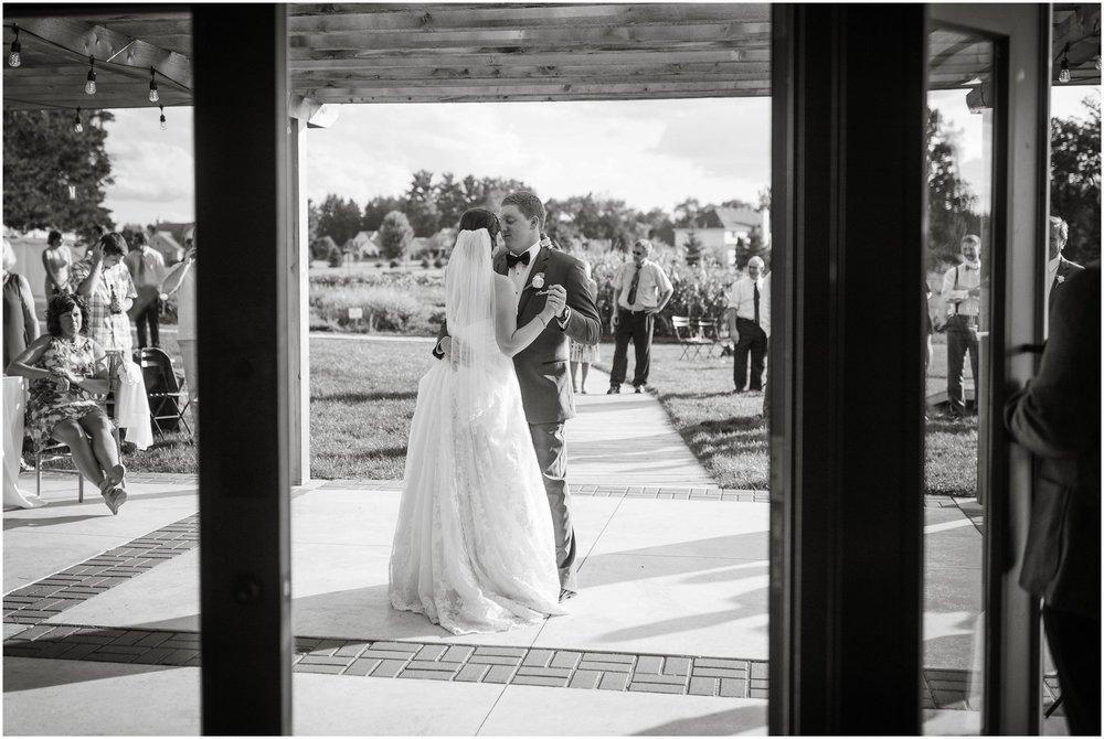 cornman-farms-wedding-michigan-barn-wedding_0987.jpg