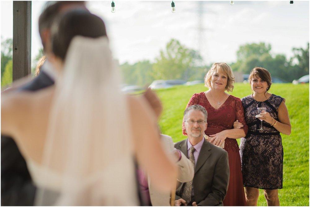 cornman-farms-wedding-michigan-barn-wedding_0989.jpg