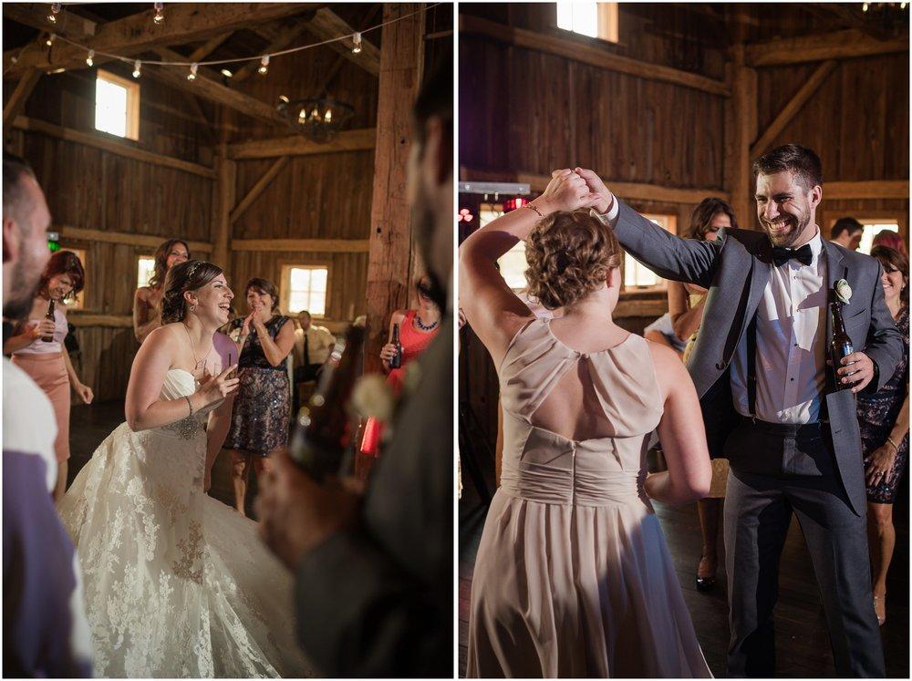 cornman-farms-wedding-michigan-barn-wedding_0991.jpg