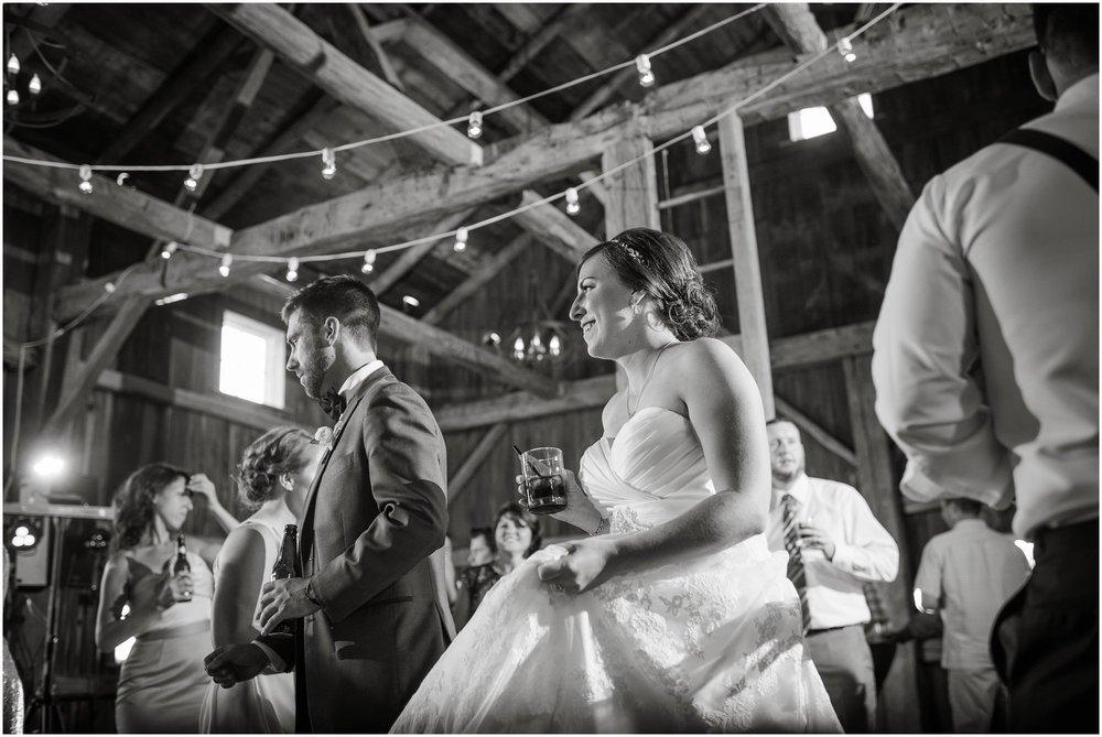 cornman-farms-wedding-michigan-barn-wedding_0992.jpg