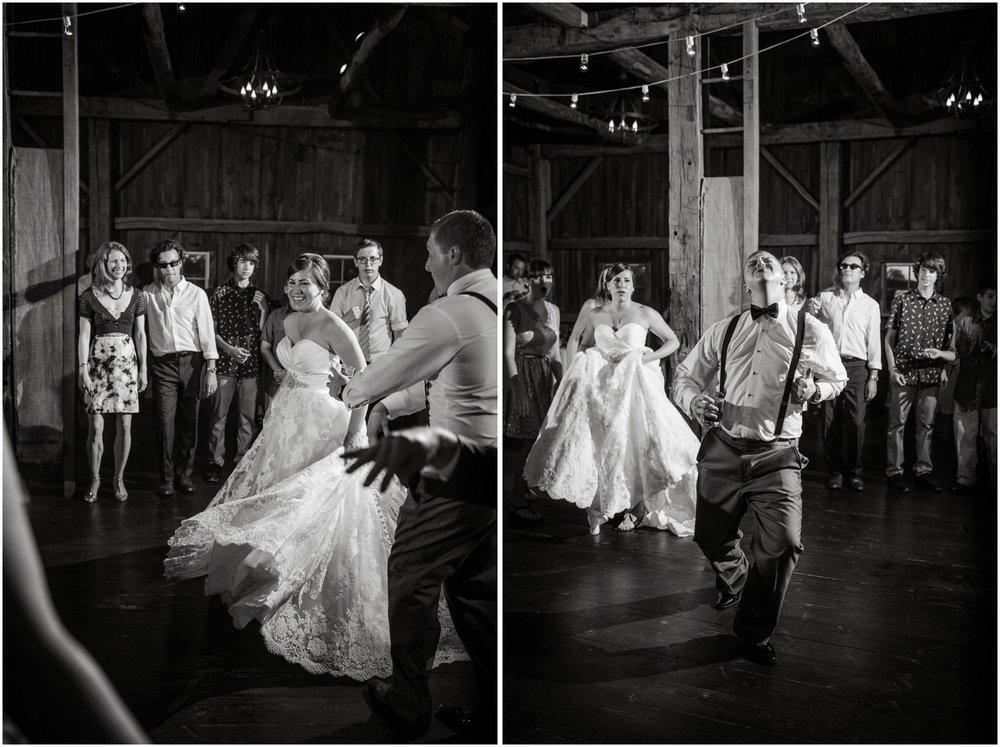 cornman-farms-wedding-michigan-barn-wedding_0993.jpg