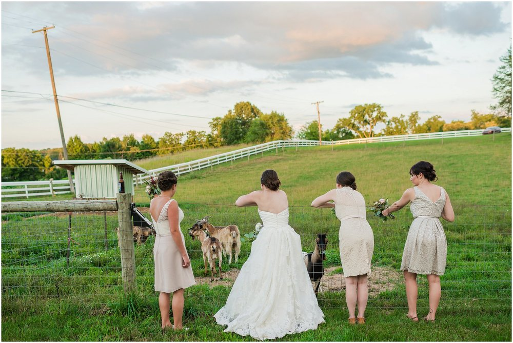 cornman-farms-wedding-michigan-barn-wedding_0995.jpg