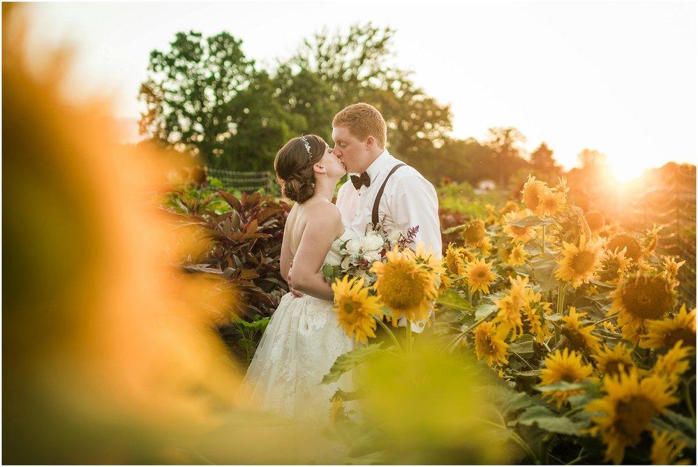 cornman-farms-wedding-michigan-barn-wedding_0998.jpg
