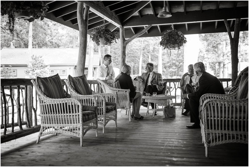 The-lodge-at-nordman-lake-wedding-chelsea-michigan_1189.jpg