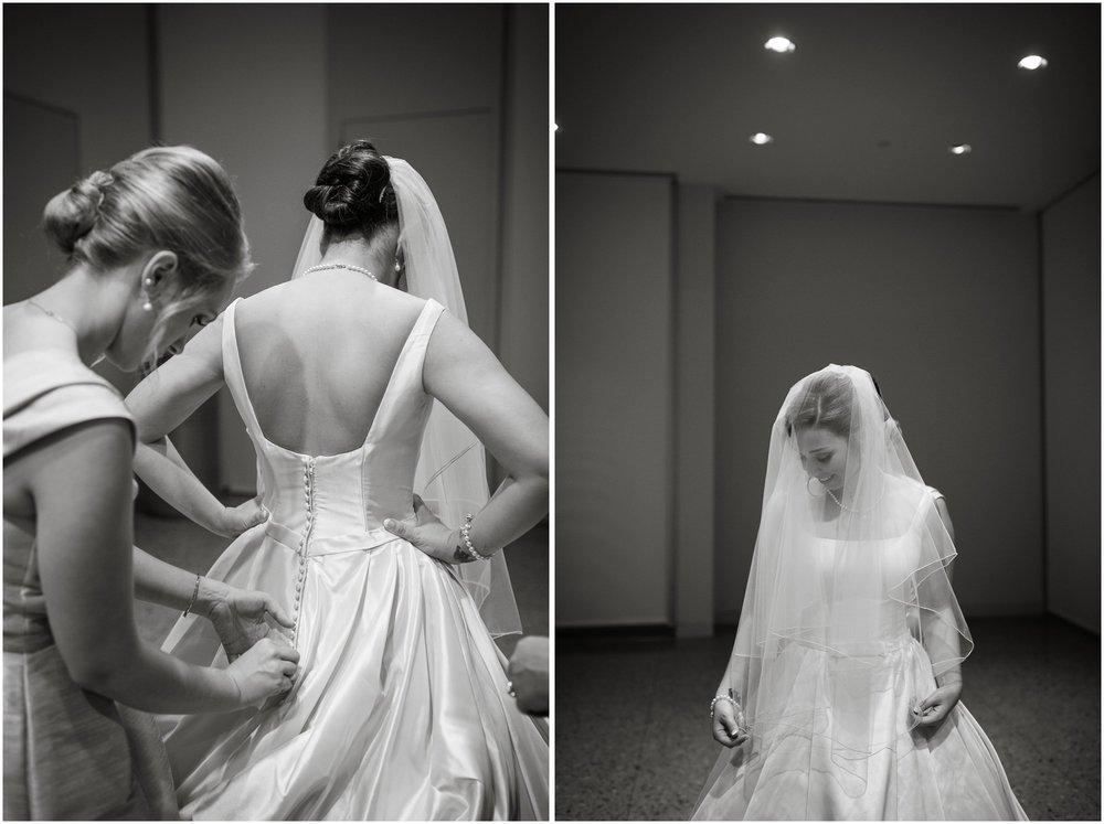 University-of-michigan-museum-of-art-wedding_1222.jpg