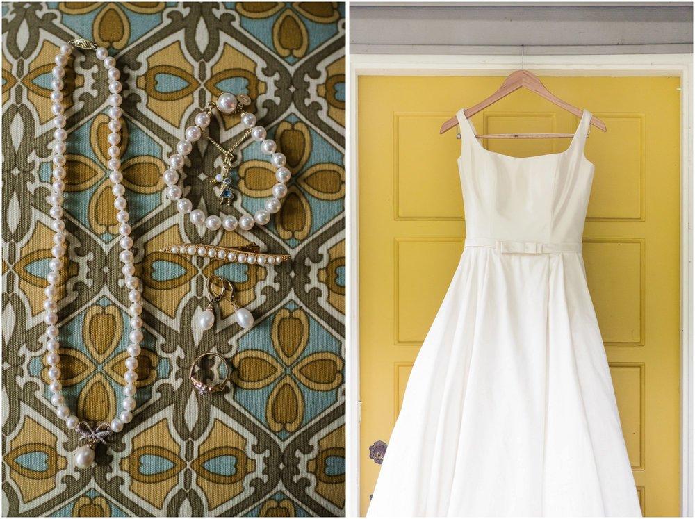 University-of-michigan-museum-of-art-wedding_1220.jpg